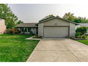 Property for sale at 29525 Josephine Drive, North Olmsted,  Ohio 44070