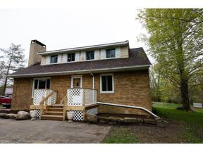 Property for sale at 8398 Euclid Chardon Road, Kirtland,  Ohio 44094