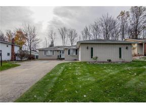Property for sale at 400 Panorama Drive, Seven Hills,  Ohio 44131