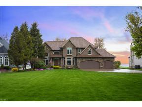 Property for sale at 32850 Lake Road, Avon Lake,  Ohio 44012