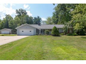 Property for sale at 8279 Cedar Road, Chesterland,  Ohio 44026