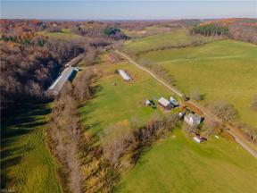 Property for sale at 8258 Fargo Road SW, Dellroy,  Ohio 44620