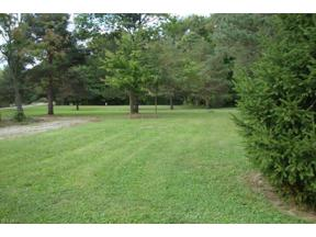 Property for sale at 662 W River Road, Valley City,  Ohio 44280