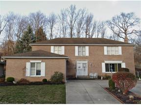 Property for sale at 6740 Donna Rae Drive, Seven Hills,  Ohio 44131