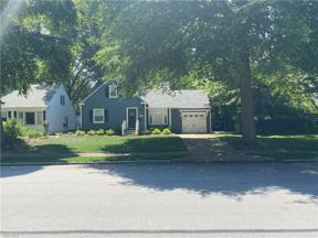 Property for sale at 26923 Normandy Road, Bay Village,  Ohio 44140
