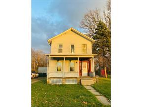 Property for sale at 147 N Pleasant Street, Oberlin,  Ohio 44074