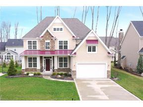 Property for sale at 32726 Belmont Drive, Avon Lake,  Ohio 44012