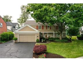 Property for sale at 1056 Kirtland, Lakewood,  Ohio 44107