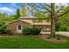 Property for sale at 613 Beech Street, Oberlin,  Ohio 44074