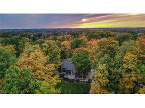 Property for sale at 6818 Ryan Road, Medina,  Ohio 44256