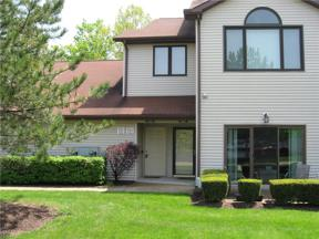 Property for sale at 7155 Village Drive, Mentor,  Ohio 44060