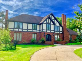 Property for sale at 9604 Fitzwater Road, Brecksville,  Ohio 44141