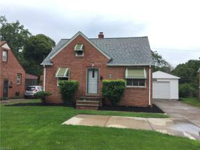 Property for sale at 4519 W 210th Street, Fairview Park,  Ohio 44126