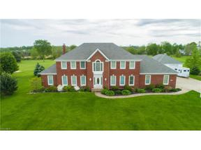Property for sale at 680 Huntley Drive, Medina,  Ohio 44256