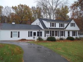 Property for sale at 6383 Valley Parkway, North Royalton,  Ohio 44133