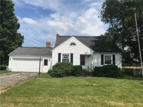 Property for sale at 10413 Vermilion, Oberlin,  Ohio 44074