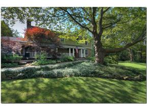 Property for sale at 616 North Street, Chagrin Falls,  Ohio 44022