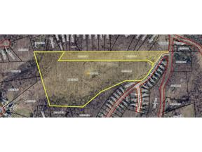Property for sale at 8310 Settlers Passage, Brecksville,  Ohio 44141