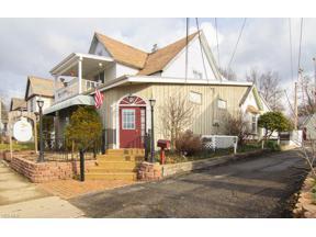 Property for sale at 167-173 N Lyman Street, Wadsworth,  Ohio 44281