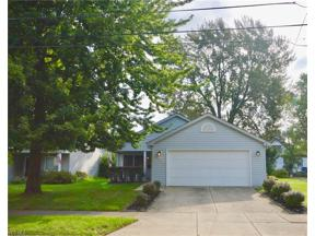 Property for sale at 5063 W 149 th Street, Brook Park,  Ohio 44142