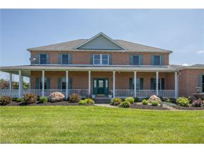 Property for sale at 16449 S Boone Road, Columbia Station,  Ohio 44028