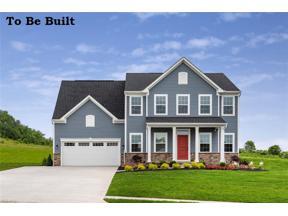Property for sale at 5467 Schueller Boulevard, Sheffield Village,  Ohio 44054