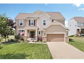 Property for sale at 10182 Scenic View Drive, Twinsburg,  Ohio 44087