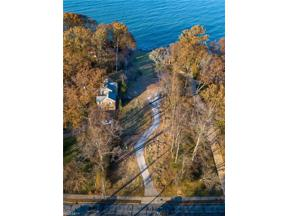 Property for sale at 22822 Lake Road, Rocky River,  Ohio 44116