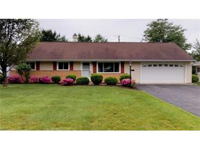 Property for sale at 6160 Lake Road, Mentor,  Ohio 44060