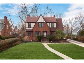 Property for sale at 348 Lake Forest Drive, Bay Village,  Ohio 44140
