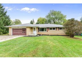 Property for sale at 7695 McCreary Road, Seven Hills,  Ohio 44131