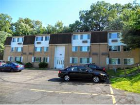 Property for sale at 4722 Castlebar Street NW, Canton,  Ohio 44708