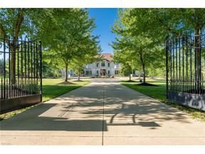 Property for sale at 5545 Miller Road, Brecksville,  Ohio 44141