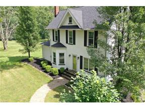 Property for sale at 15221 Chillicothe Road, Russell,  Ohio 44072