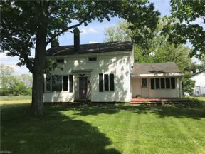 Property for sale at 7901 Wooster Pike Road, Seville,  Ohio 44273