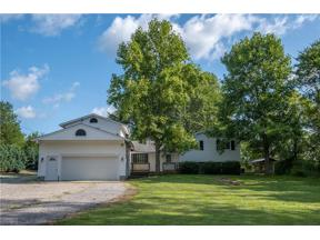 Property for sale at 35320 Royalton Road, Grafton,  Ohio 44044
