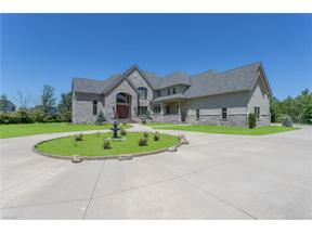 Property for sale at 38780 French Creek Road, Avon,  Ohio 44011