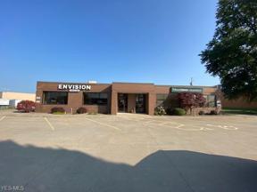 Property for sale at 10200 Royalton Road, North Royalton,  Ohio 44133