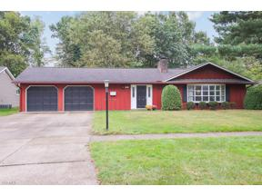Property for sale at 541 Race Street, Berea,  Ohio 44017