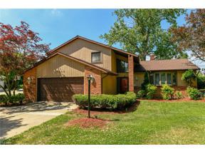 Property for sale at 25465 S Woodland Road, Beachwood,  Ohio 44122