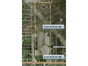 Property for sale at 1993 State Route 303, Streetsboro,  Ohio 44241