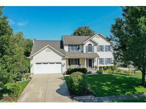 Property for sale at 739 Rachel Avenue, Brunswick,  Ohio 44212