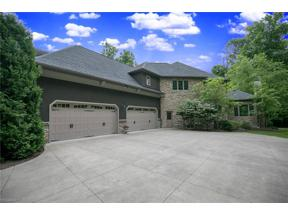 Property for sale at 5610 Appian Way, Wadsworth,  Ohio 44281
