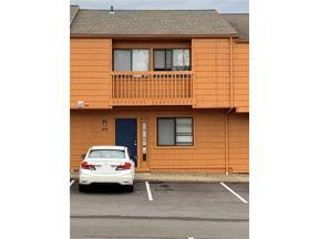 Property for sale at 670 E Buchtel Avenue, Akron,  Ohio 44304