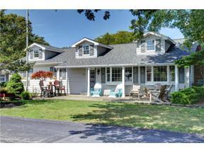 Property for sale at 5715 E Commodore Drive, Port Clinton,  Ohio 43452