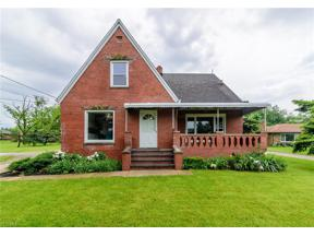 Property for sale at 7071 Broadview Road, Seven Hills,  Ohio 44131
