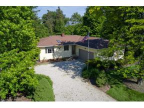 Property for sale at 1537 Skyland Drive, Hinckley,  Ohio 44233