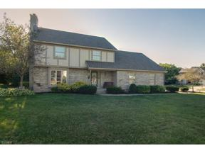 Property for sale at 2376 N Ridge Drive, Cuyahoga Falls,  Ohio 44223