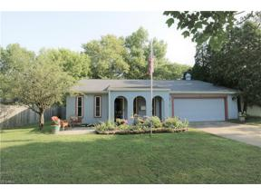 Property for sale at 648 E College Street, Oberlin,  Ohio 44074
