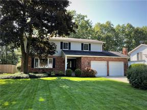 Property for sale at 29471 Sutton Drive, North Olmsted,  Ohio 44070